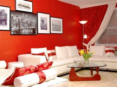 dã co rideaux salon design d 233 co salon en couleur quelques id 233 es magnifiques