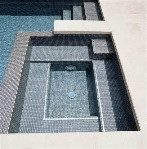Outdoor Tiles Store Summit Nj  Top Flooring Tiles Nj