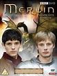 Watch MERLIN 2008 full movie online free on Putlocker ...