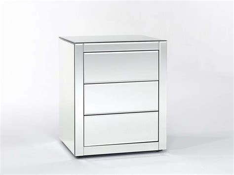 Lade Per Comodino Design by Comodini Vetro Design Comodini Vetro Design Comodini Vetro