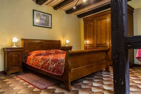 chambre d hote alsace riquewihr chambres d 39 hôtes andré riquewihr