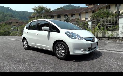 Honda Jazz Photo by 2012 Honda Jazz Photos Informations Articles