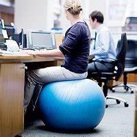 Swiss Ball Ou Ballon De Gym Guide Conseils Et Astuces