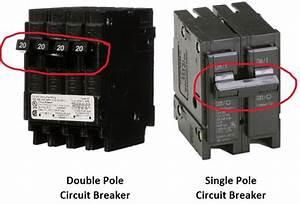 A Buyer U0026 39 S Guide To Heaters  120v Vs  240v