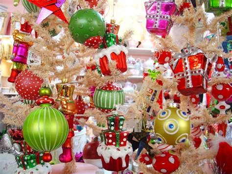 Christmas Decorating Items  Wwwdiepedia. Nordic Christmas Decorations To Make. Outdoor Christmas Decorations For Roof. Simple Christmas Decorations Inside. Christmas Crafts Made Out Of Candy Canes. Ideas For Easy To Make Christmas Decorations. Diy Edible Christmas Decorations. Christmas Decorations Shop London. Unique Christmas Tree Decorations Australia