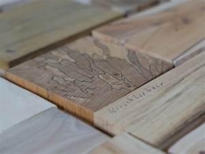 Welches Holz Passt Zusammen : welche holzart passt comnata esstisch informiert ~ Orissabook.com Haus und Dekorationen