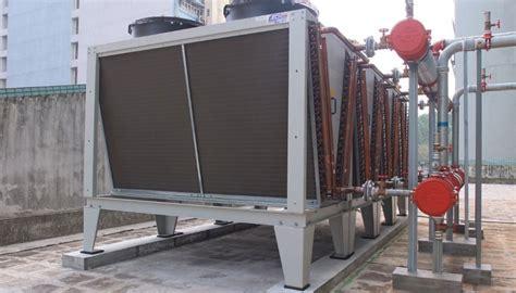 Децентрализация энергоснабжения – снижение энергетической составляющей себестоимости промышленной продукции