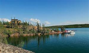 Ou Acheter Winstrol Steroides Dans Northwest Territories Canada