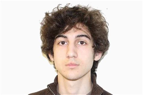 Boston Marathon Bomber Dzhokhar Tsarnaev Sentenced to Death