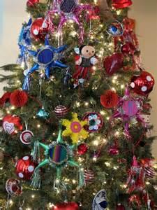 mexican pinatas ornaments mexico pinterest