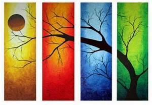 Mejores 14 Im U00e1genes De Dibujos Colores Frios Y Calidos En Pinterest