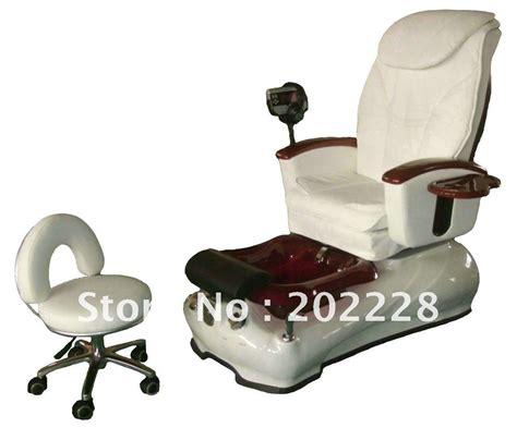 zero gravity salon foot spa manicure chair kzm
