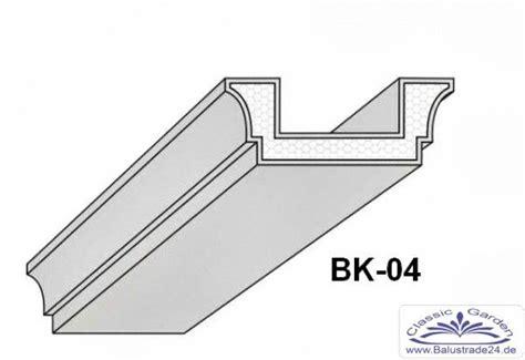 Holzbalken Für Decke by Bk 04 Deckenbalken Aus Styropor Balkenverkleidung