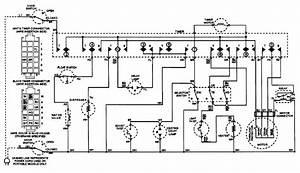Belling Cooker Wiring Diagram