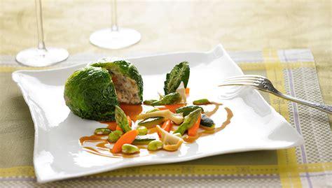 cuisine santé institut michel guérard formation