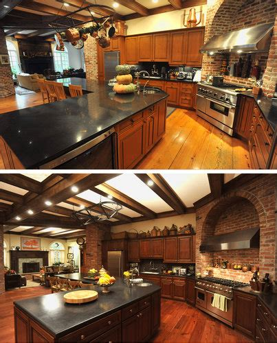 country kitchen nashville seller of nashville house hopes for boost from show 2845