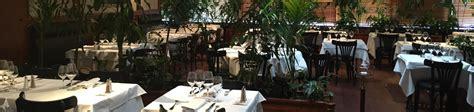 pied table cuisine les salles les grands buffets