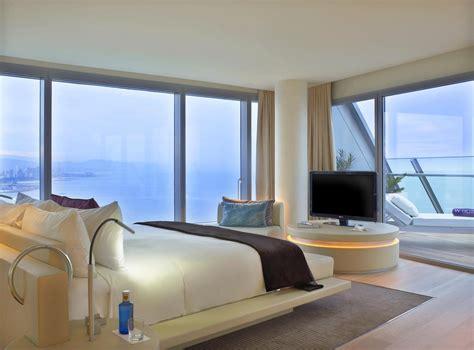 chambre d hotes barcelone trouver votre hôtel à barcelone je vis à barcelone