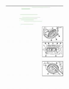 Nissan Versa Sedan  Manual