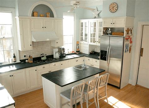 Inexpensive Kitchen Island Countertop Ideas by Kitchen Island Countertop Ideas On A Budget
