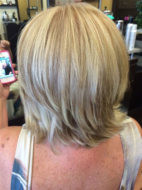 image result  warm hair colour