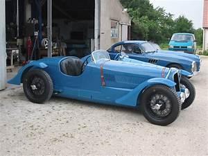 Carrosserie Voiture Ancienne : photos des v hicules restaur s par le garage as carrosserie ~ Gottalentnigeria.com Avis de Voitures