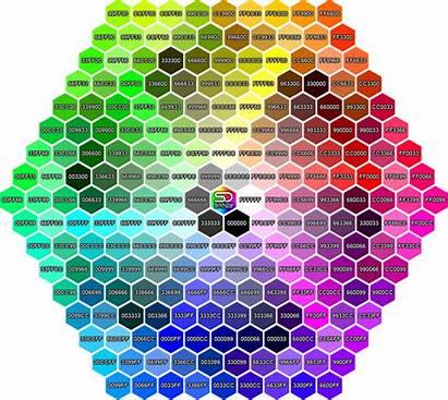 Hexagon Reference Deviantart Psd Pre