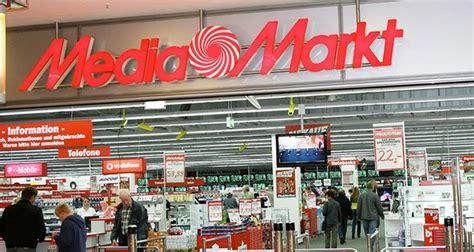 kühltruhe media markt electronics media markt considers retreating from sweden daily sabah