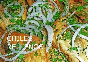 chiles rellenos guatemaltecos Archives - Just for Mami