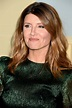 SHARON HORGAN at Game Night Premiere in Los Angeles 02/21 ...