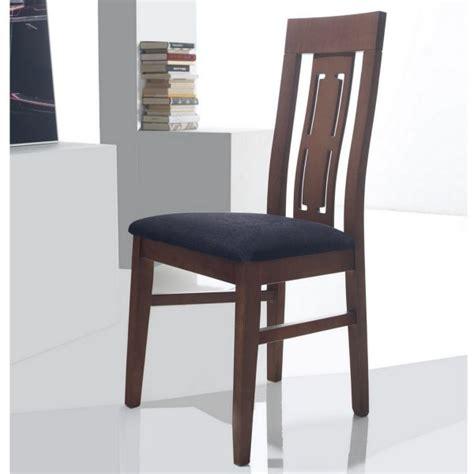 cuisine en bois pas cher chaise salle à manger mobilier