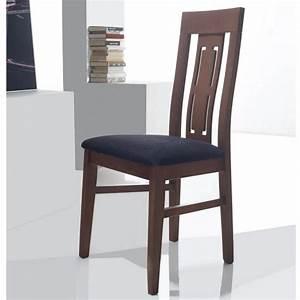 Chaise salle à manger Mobilier