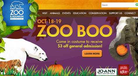 point defiance zoo coupons 2017 2018 best cars reviews