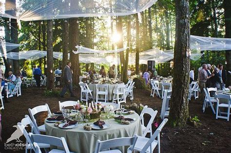 seattle wedding locations  venues outdoor