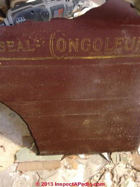 linoleum sheet flooring congoleum nairn vinyl asbestos