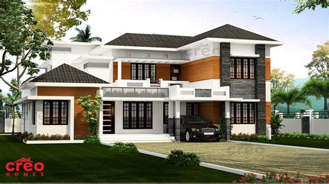 Creo Homes  Welcome