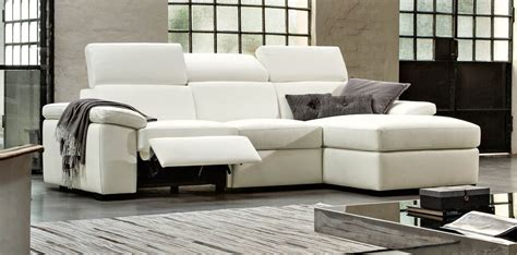 canapé d angle original poltronesofà divani