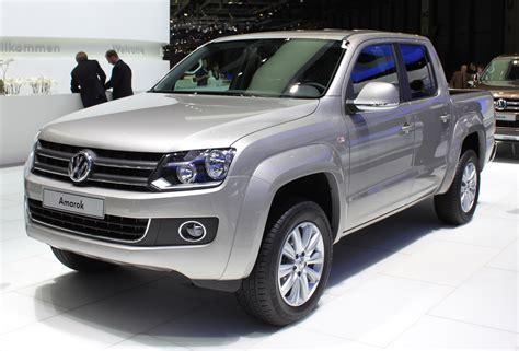 The volkswagen amarok is a pickup truck produced by volkswagen commercial vehicles since 2010. Volkswagen Amarok