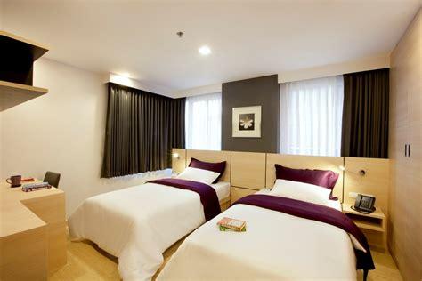 bedroom suite arize hotel