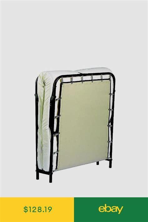 pin  house kit home improvement ideas  folding beds folding beds foam mattress bed