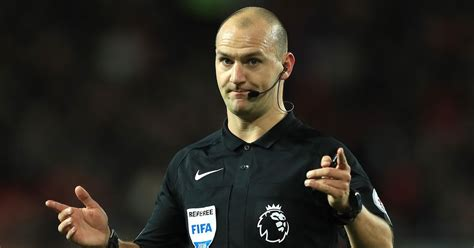 Newcastle United get Premier League ref for Brighton game ...