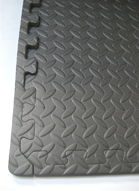 interlocking floor mats interlocking floor tiles black foam mats soft play