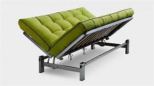 Schlafsofa Mit Bettkasten Ikea : ikea schlafsofas mit bettkasten haus design ideen ~ Watch28wear.com Haus und Dekorationen