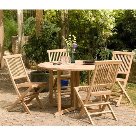 table ronde et chaise stunning table de jardin ronde en bois ideas lalawgroup us lalawgroup us