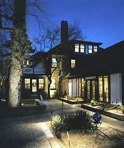 146 best residential landscape lighting images on With residential outdoor lighting austin