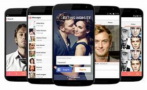 15 of American adults use online dating sites or mobile apps