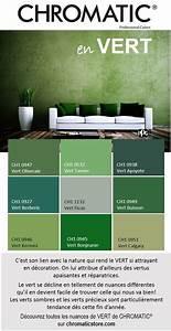 82 best images about chromatic en vert on pinterest for Deco cuisine avec chaise en couleur