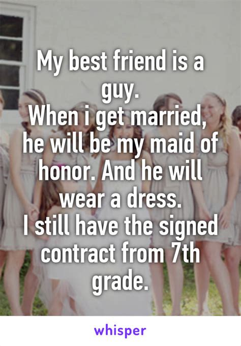 My Best Friend Is A Guy When I Get Married, He Will Be My. Quotes To Live By For Young Adults. Dr Seuss Quotes Graduation Quotes. Sassy Sorority Quotes. Good Quotes Valley Girl. Funny Quotes That Make You Think. Hurt Love Quotes Images. Funny Quotes About Food. Famous Quotes Metaphors