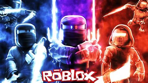 ninja legends roblox wallpapers top  ninja legends
