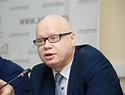 Minister Of The Russian Federation For Civil Defense ...